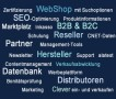 Produkte & Services / ProSeller Services