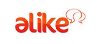 alike Logo