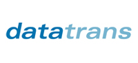 Datatrans Logo