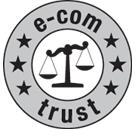 e-comtrust Zertifizierung