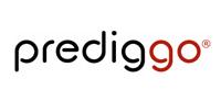 Prediggo Logo