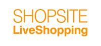 SHOPSITE Logo