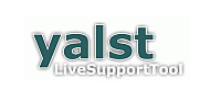 yalst LiveSupportTool