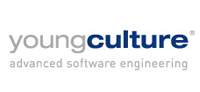 youngculture Logo