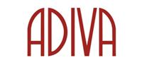 Adiva Logo
