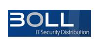 Boll Logo