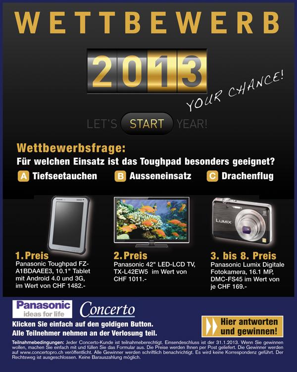 concerto_partner_wettbewerb_januar_2013