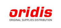Oridis Logo