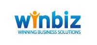Winbiz Logo