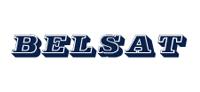 Belsat AG Logo