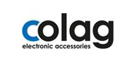 COLAG Logo