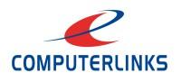 Computerlinks AG Logo