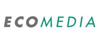 Ecomedia AG Logo