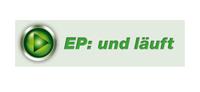 Electronic Partner Schweiz AG Logo