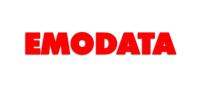 Emo Data AG Logo
