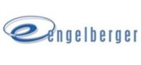Engelberger AG Logo