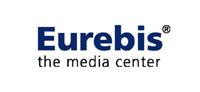 Eurebis AG Logo