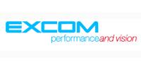 EXCOM AG Logo