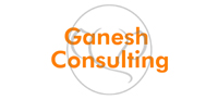Ganesh Consulting Logo
