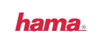 Hama Technics AG Logo