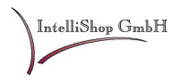 IntelliShop GmbH Logo