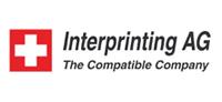 Interprinting AG Logo