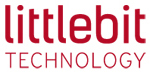 Littlebit Technology AG Logo