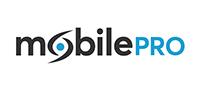 MobilePro AG Logo