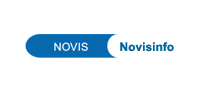 Novis Group Logo