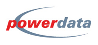 Power Data SA Logo
