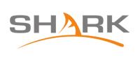 Shark Distribution Sàrl Logo