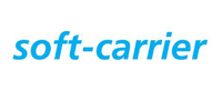 soft-carrier GmbH Logo