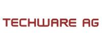 Techware AG Logo