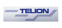 Telion AG Logo