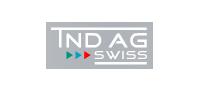 TND AG Logo