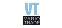 VARIO TRADE AG Logo