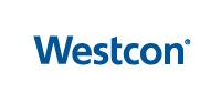 Westcon Security Logo