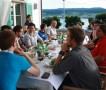 Informationsanlass Juni 2012