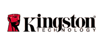 Kingston Logo