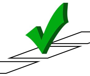 Online Shop - Webshop Website Checkup