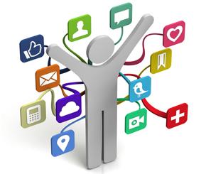 Social Media Workshop Advanced