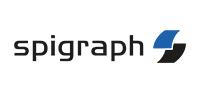 Spigraph AG