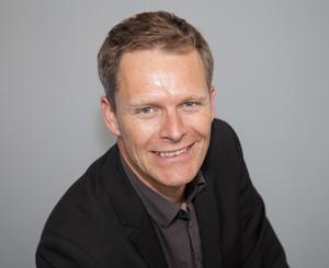 Mathias Fürlinger QNAP