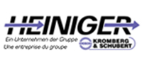 Logo Heiniger Kabel AG