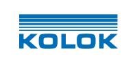 Logo Kolok