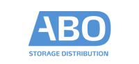 Logo ABO-Storage Distribution AG