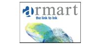 Logo Armart