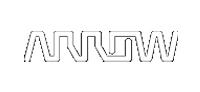 logo Arrow ECS Internet Security