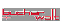 Logo Bucher Walt