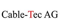 Logo Cable Tec